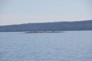 2011 Canada_0647