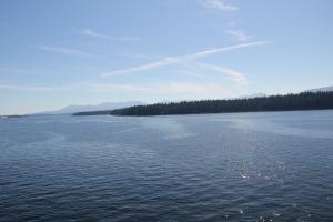 2011 Canada_0652