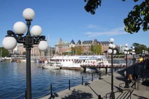 2011 Canada_0667