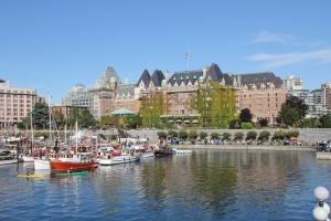 2011 Canada_0668