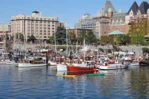 2011 Canada_0669