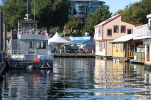 2011 Canada_0697
