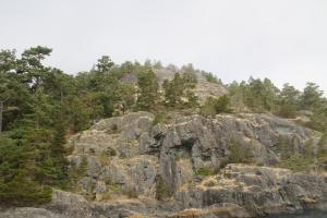 2011 Canada_0722