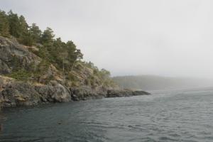 2011 Canada_0723