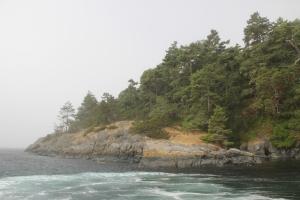 2011 Canada_0725