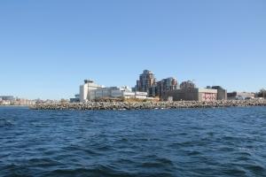 2011 Canada_0797