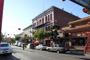 2011 Canada_0809