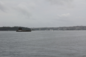 2012-AUST_0044
