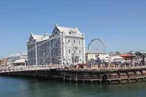 2012 Cape Town _0002