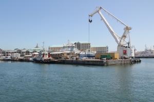 2012 Cape Town _0004