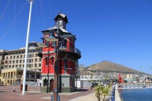 2012 Cape Town _0005