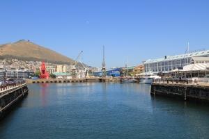 2012 Cape Town _0007