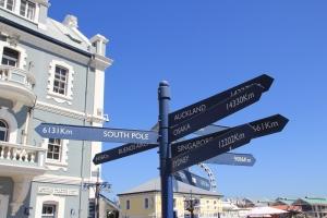 2012 Cape Town _0008