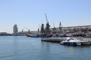 2012 Cape Town _0009
