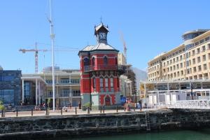 2012 Cape Town _0010