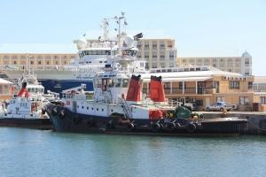 2012 Cape Town _0011