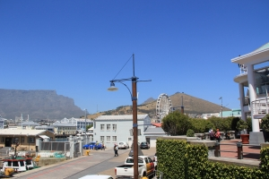 2012 Cape Town _0013