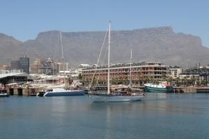 2012 Cape Town _0015