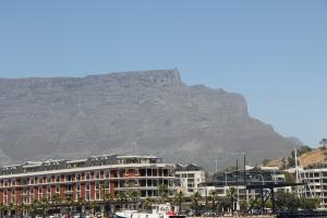 2012 Cape Town _0017