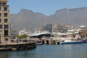 2012 Cape Town _0018