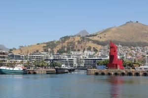 2012 Cape Town _0019