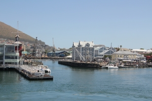 2012 Cape Town _0023