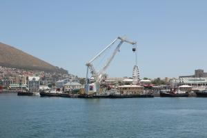 2012 Cape Town _0025