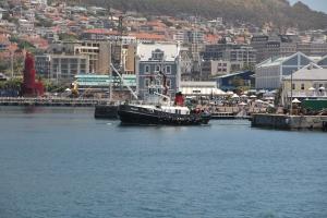 2012 Cape Town _0026