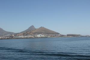 2012 Cape Town _0031