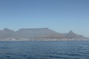 2012 Cape Town _0034