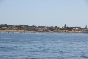2012 Cape Town _0037
