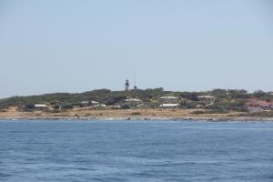 2012 Cape Town _0038