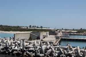 2012 Cape Town _0039