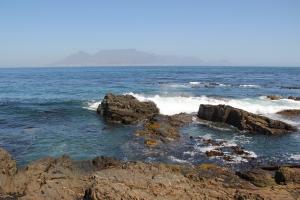 2012 Cape Town _0045
