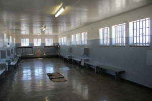 2012 Cape Town _0051