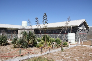 2012 Cape Town _0052