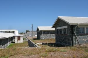 2012 Cape Town _0053