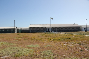 2012 Cape Town _0058