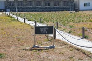 2012 Cape Town _0059