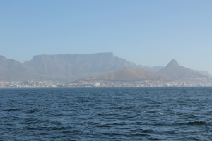 2012 Cape Town _0063