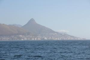 2012 Cape Town _0064