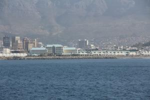2012 Cape Town _0065