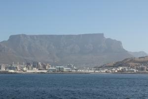2012 Cape Town _0066
