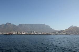 2012 Cape Town _0069