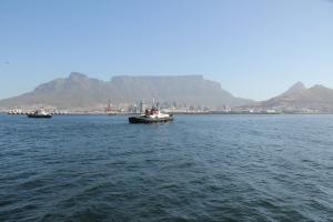 2012 Cape Town _0071