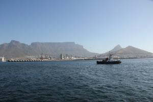 2012 Cape Town _0072