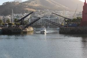 2012 Cape Town _0078