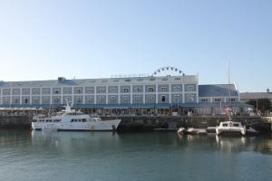2012 Cape Town _0080
