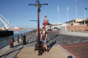 2012 Cape Town _0081