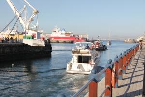2012 Cape Town _0082